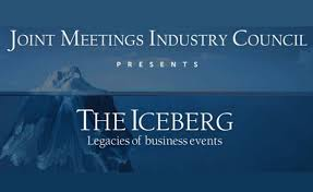 Internationa Meetings Review