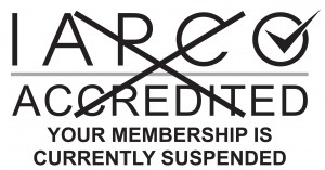 iapco_accredited_logo_suspended_colour