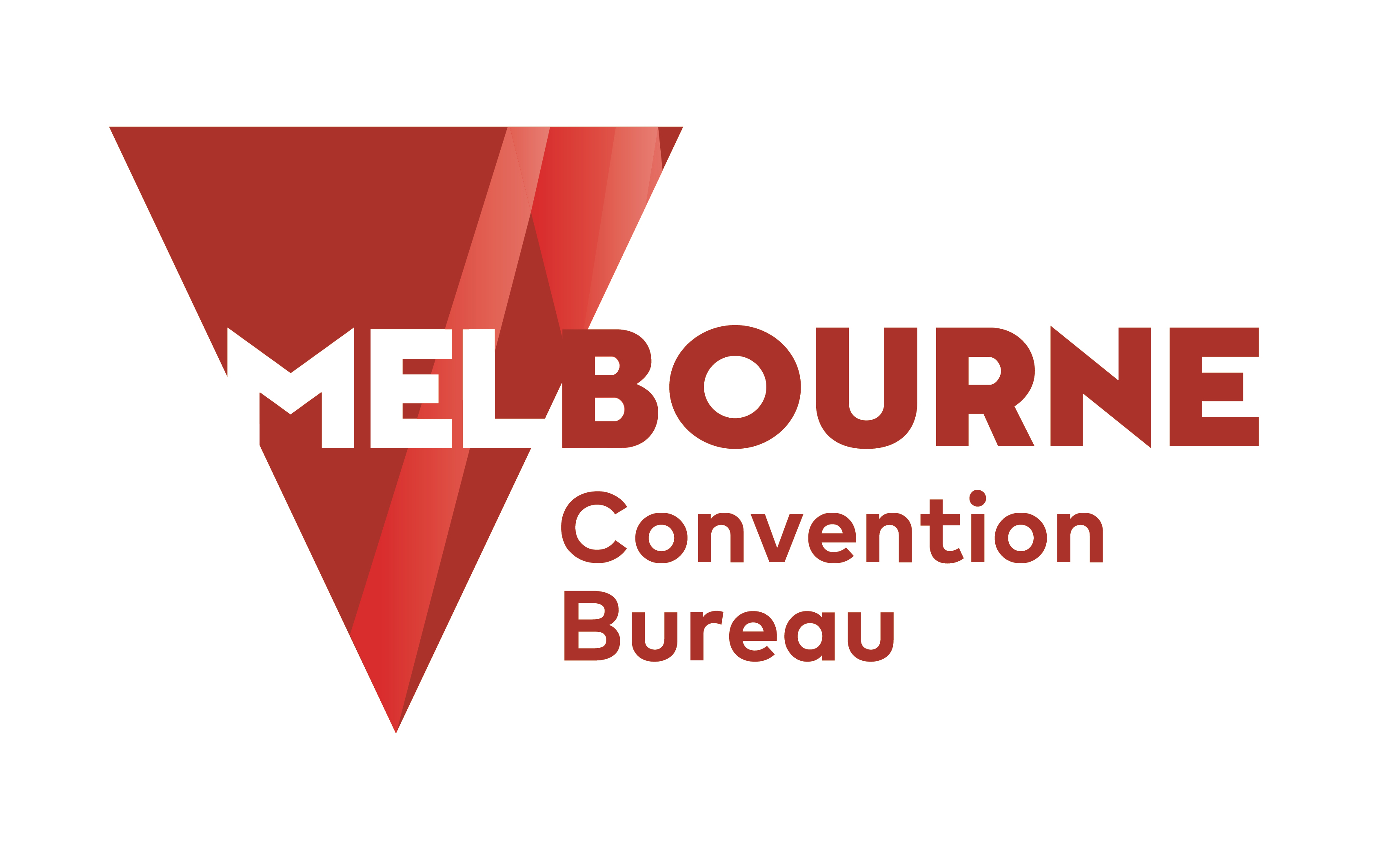 Melbourne joint logos