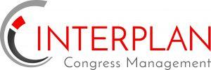 INTERPLAN_Logo_Redesign_CMYK_DA