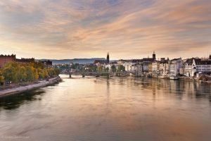 (C) Basel Tourism 2