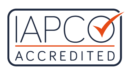 Members of IAPCO | IAPCO: The International Association of