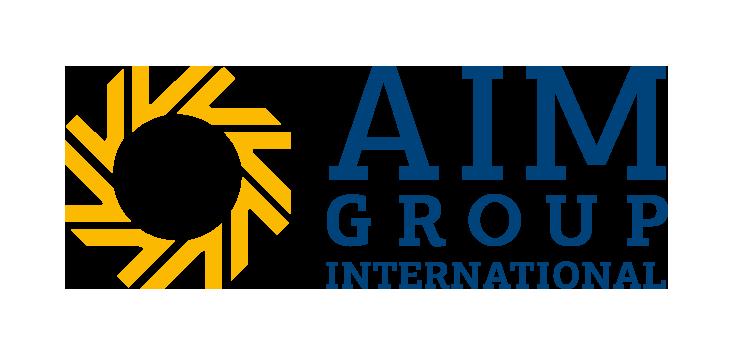 Members of IAPCO | IAPCO: The International Association of