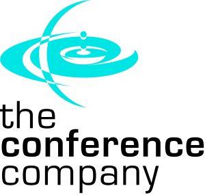 List of Members | IAPCO: The International Association of